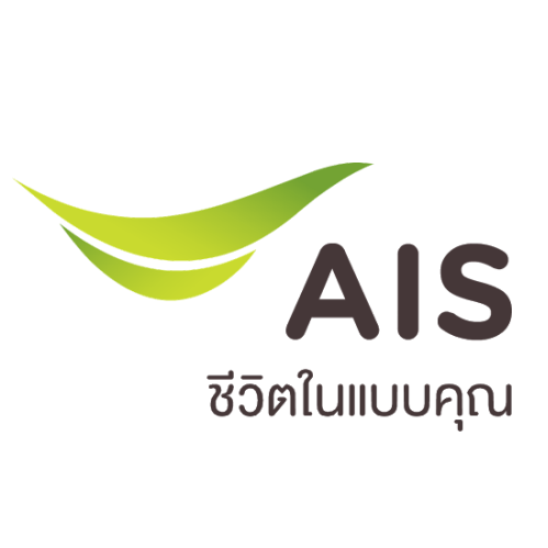 Auslandspraktikum AIS Thailand