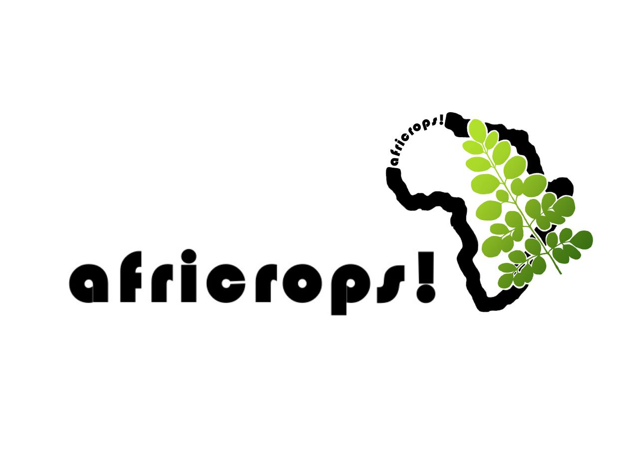 Logo von Africorps Uganda