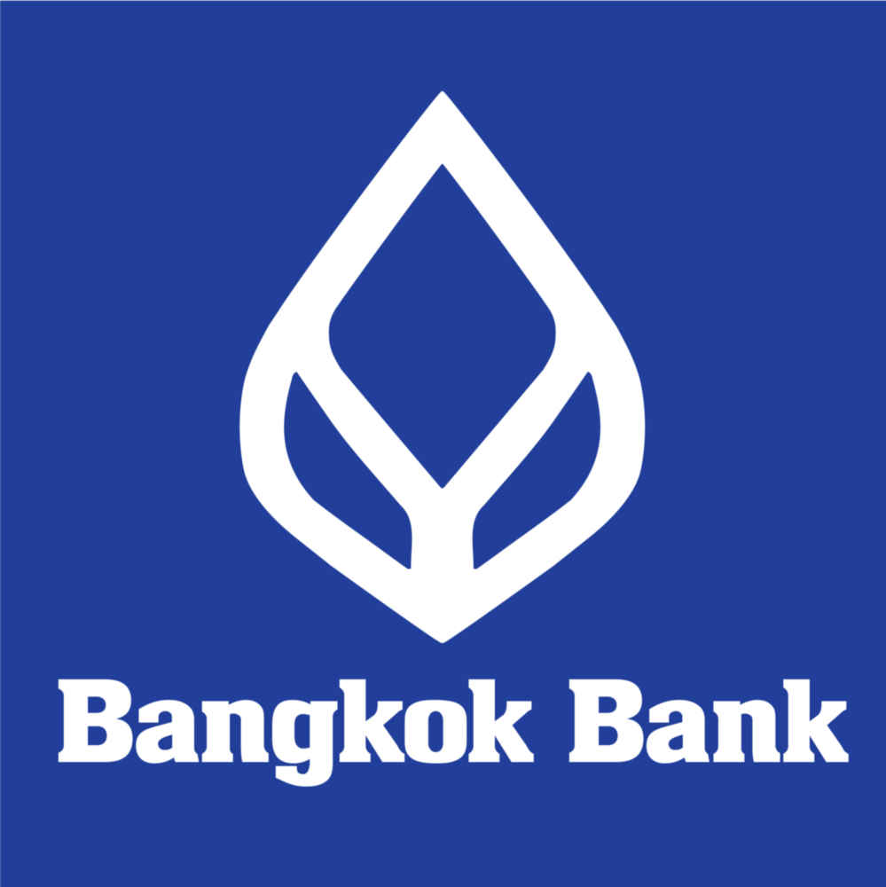 Auslandspraktikum Bangkok Bank