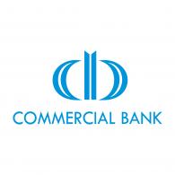 Logo von Commercial Bank of Ceylon