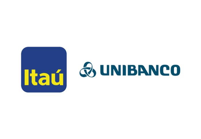 Auslandspraktikum Itaú Unibanco