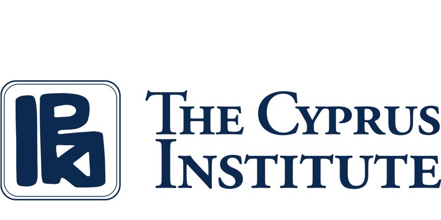 Logo von The Cypress Institute