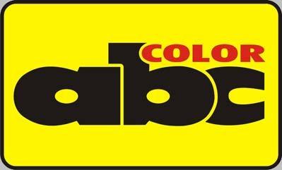 Auslandspraktikum in Paraguay - Logo ABC Color