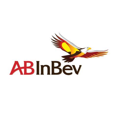 Logo von Anheuser Busch Belgien