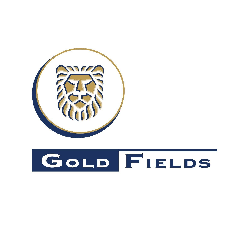 Logo von Ashanti Goldfields Ghana