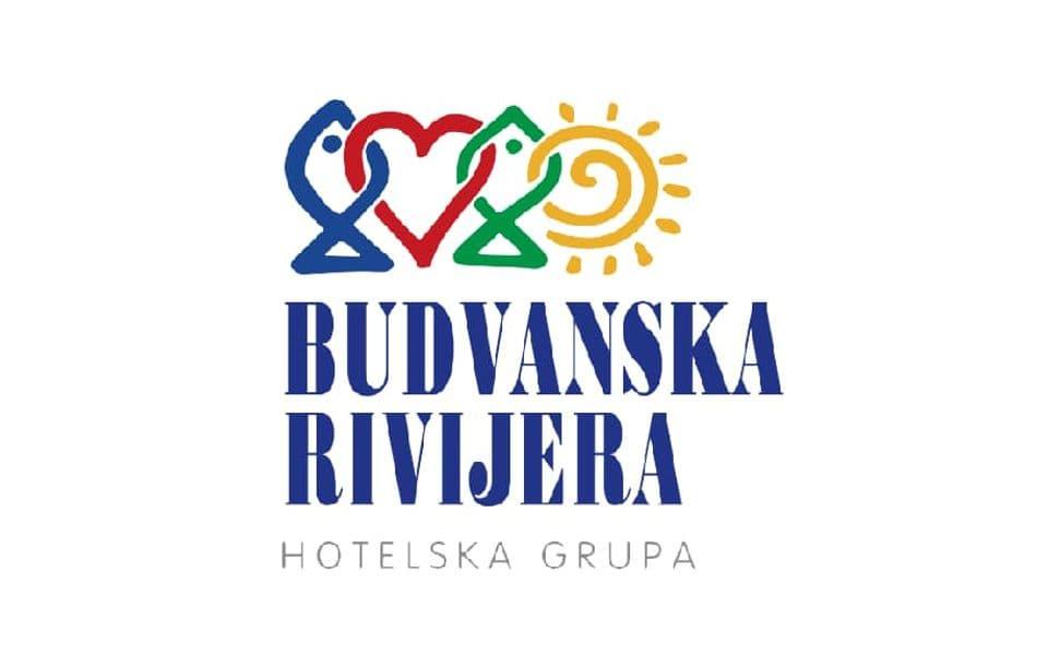 Logo von Nudvanska Rivijera Hotels Montenegro