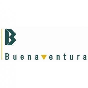 Logo von Buenaventura Peru