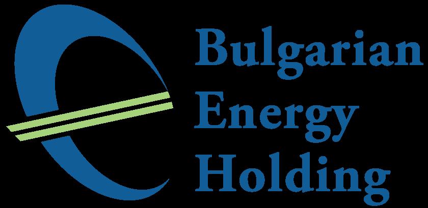 Auslandspraktikum in Bulgareine - Logo von Bulgarian Energy Holding