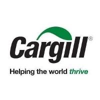Logo von Cargill Argentinien