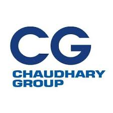 Logo von Chaudhary Group Nepal