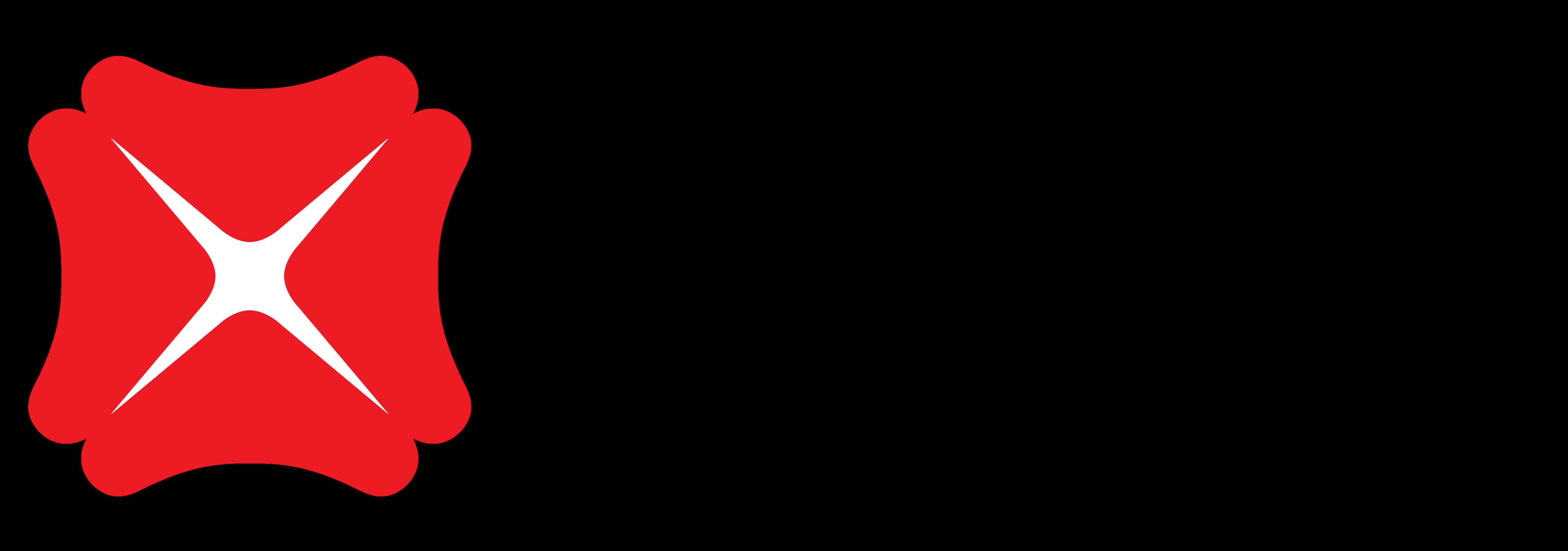 Logo von DBS Bank Limited Singapur