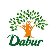 Logo Dabur Nepal
