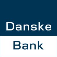 Logo Danske Bank Dänemark