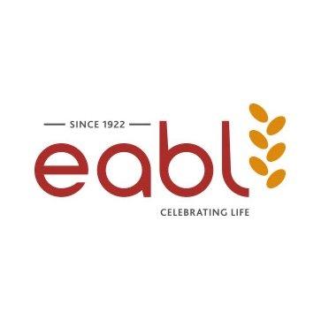 Logo von East African Breweries Limited Kenia