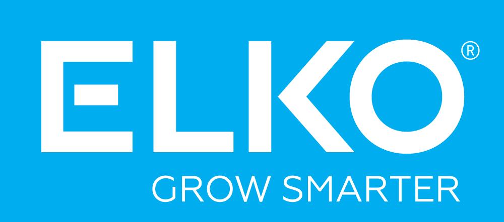 Auslandspraktikum in Lettland - Logo ELKO
