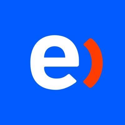 Logo von Entel Chile