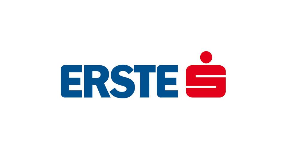 Logo von Erste Group Österreich
