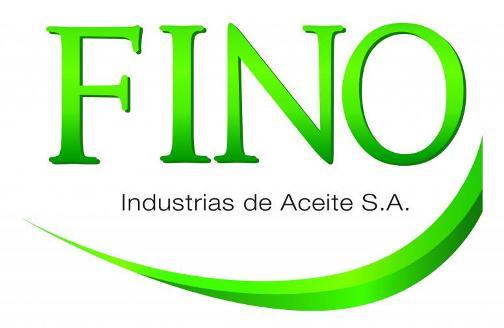Logo von Industrias de Aceite Bolivien