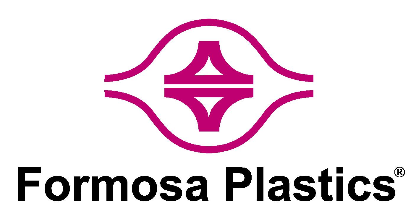 Logo von Formosa Plastics Taiwan
