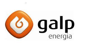Logo von GALP Portugal
