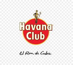 Logo von Havana Club Kuba