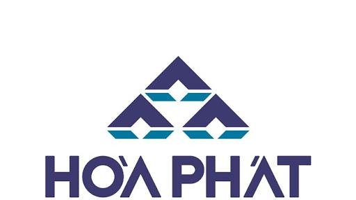 Logo von Hòa Phát Vietnam
