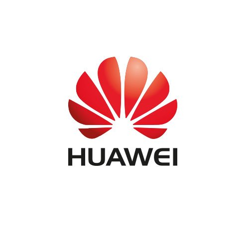 Logo Huawei China