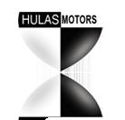 Logo von HulasMotors Nepal