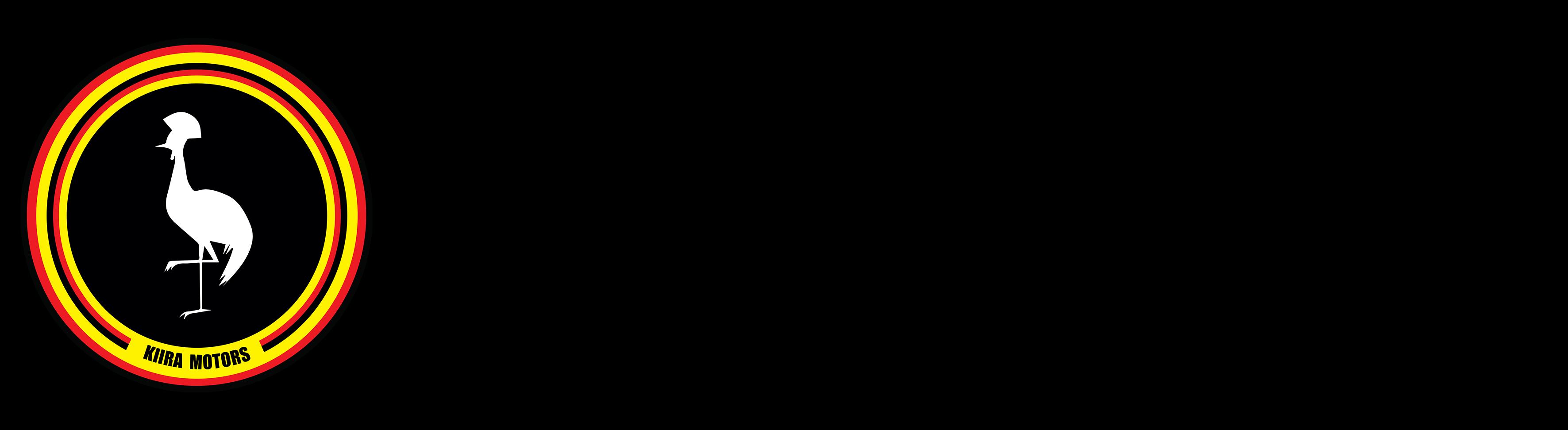 Logo von Kiira Motors Corporation Uganda