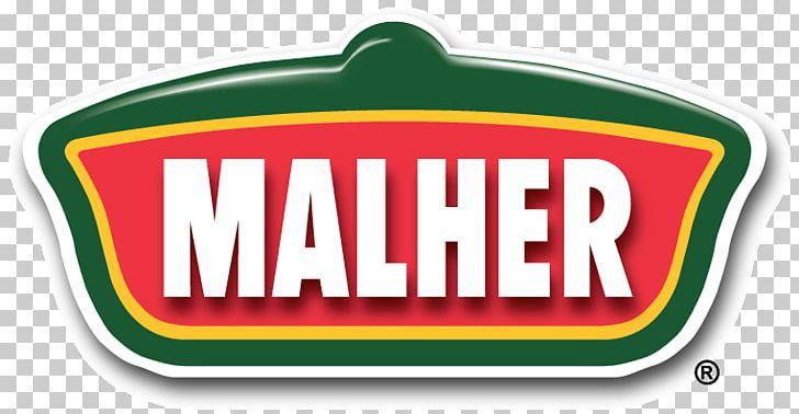Logo von Malher Comida Guatemala