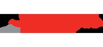 Auslandspraktikum in Slowakei - Logo Matador