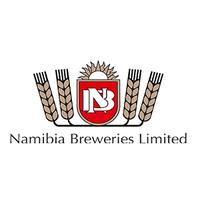 Logo von Namibia Breweries Limited