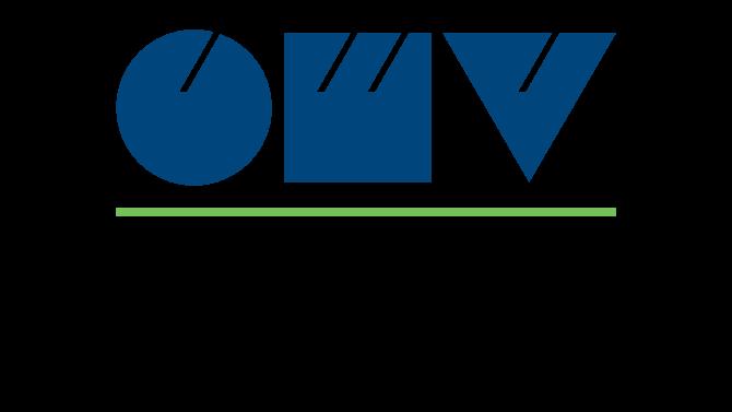 Logo von OMV Österreich