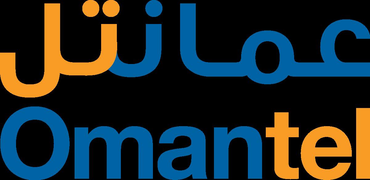 Auslandspraktikum in Oman - Logo Omantel