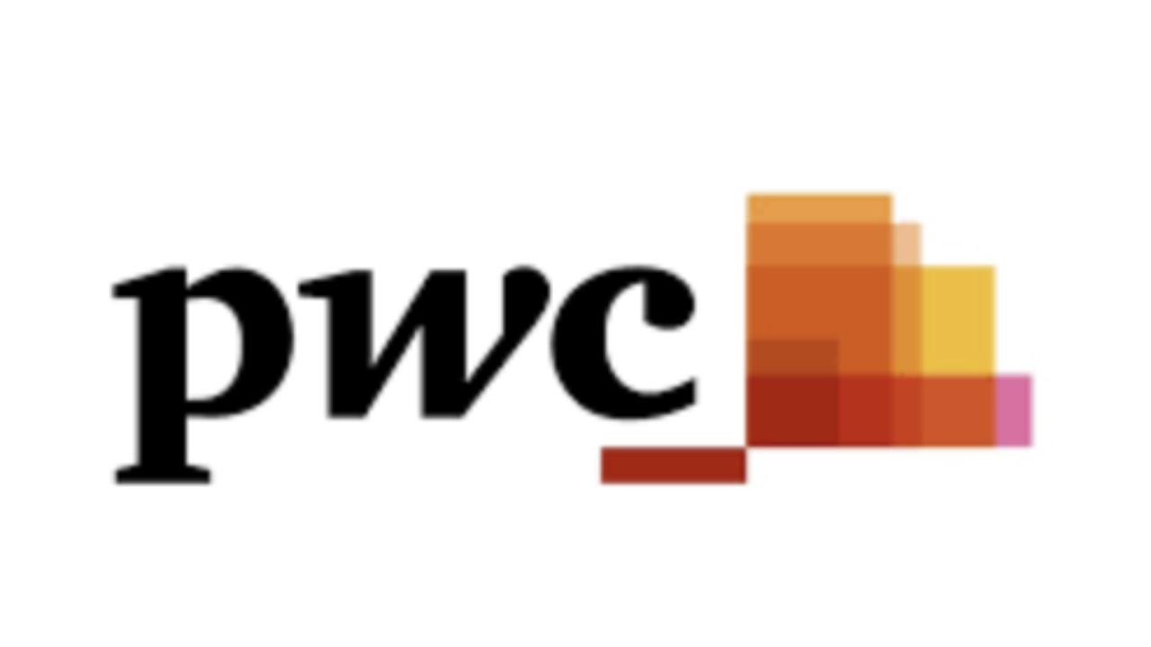 Logo von PWC Zypern
