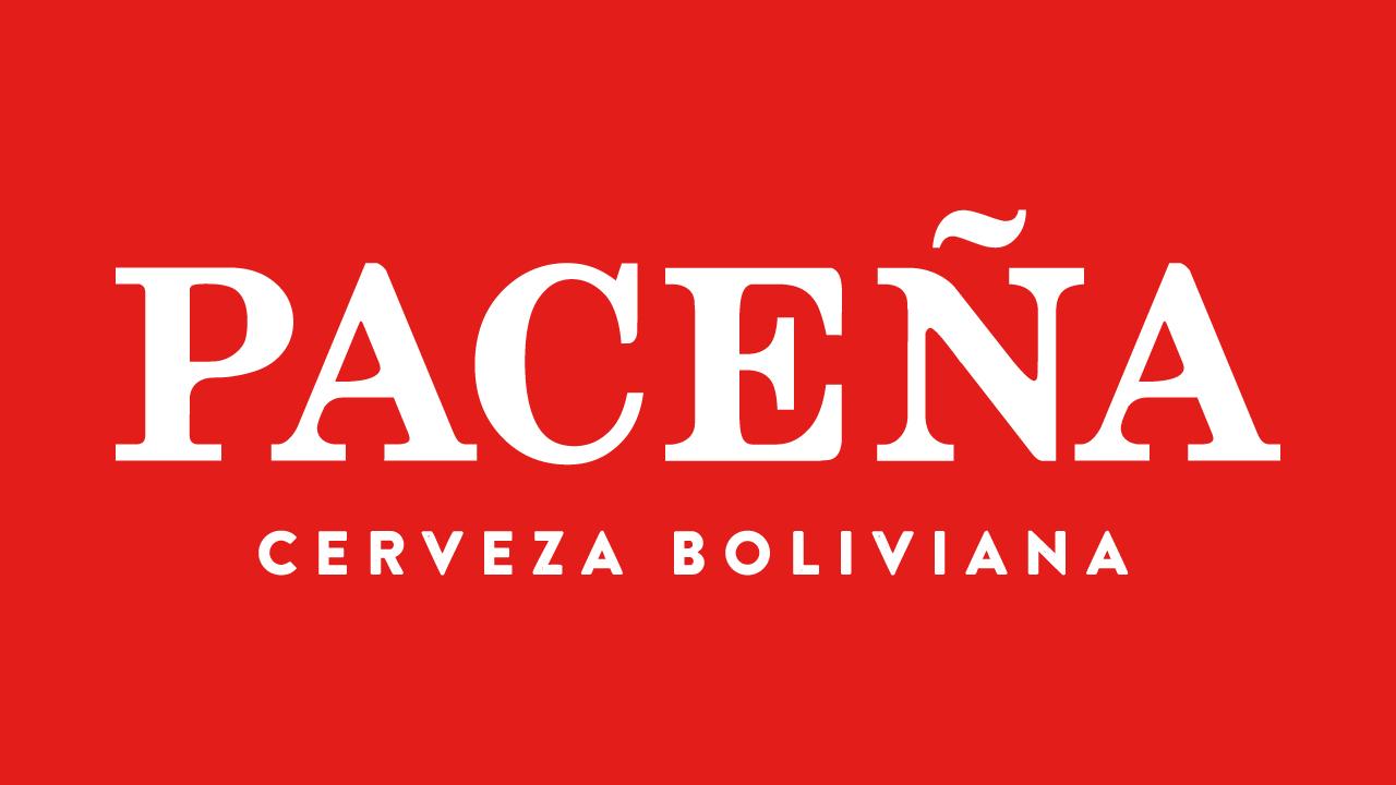 Logo von Pacena Caboface Bolivien