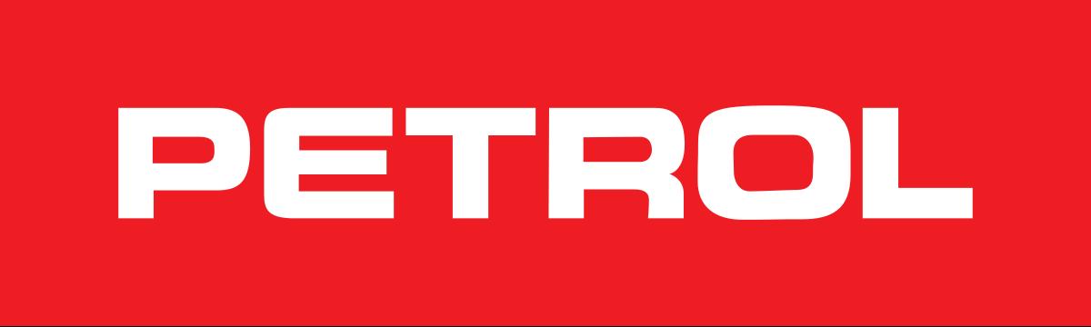 Auslandspraktikum in Slowenien - Logo Petrol