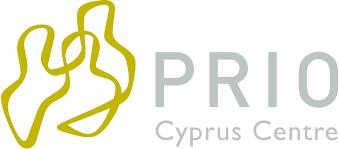 Logo von Prio Cyprus Centre
