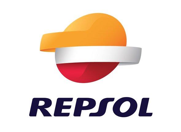 Logo von Repsol Argentinien