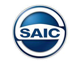 Logo SAIC China