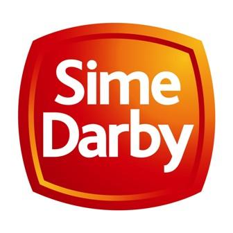 Logo von Sime Darby Malaysia