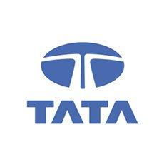 Logo von TCS Tata Consultancy Services India