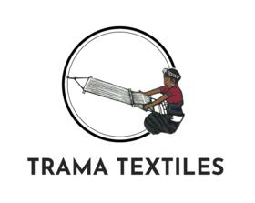 Logo von Trama Textiles Guatemala