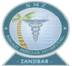 Logo von Mnazi Mmoja Hospital auf Sansibar