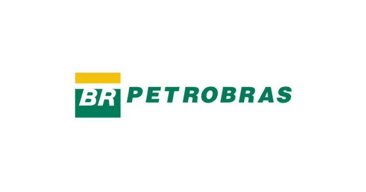 Auslandspraktikum Petrobas Brasilien