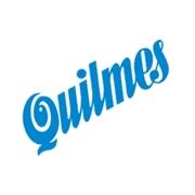 Logo von Quilmes Argentinien