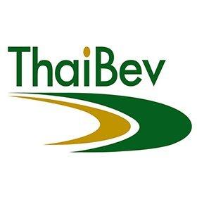 Auslandspraktikum Thai Beverage