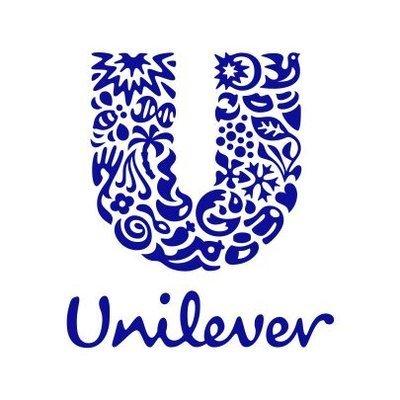 Logo Unilever Nepal