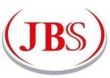 JBS Auslandspraktikum Brasilien