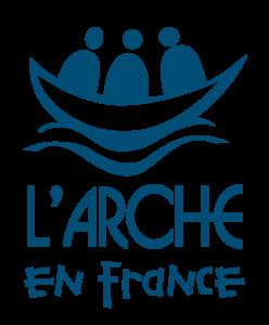 Unterstützung von Menschen mit Lernschwierigkeiten in Frankreich